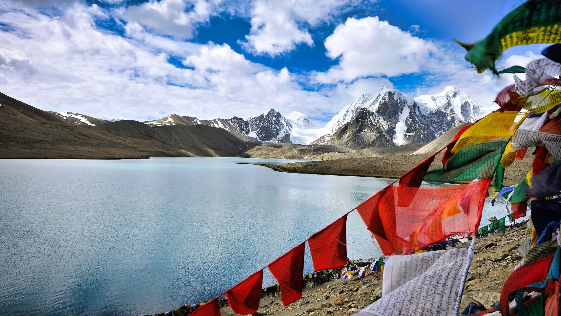 12 Best Things To Do in Sikkim (2021)