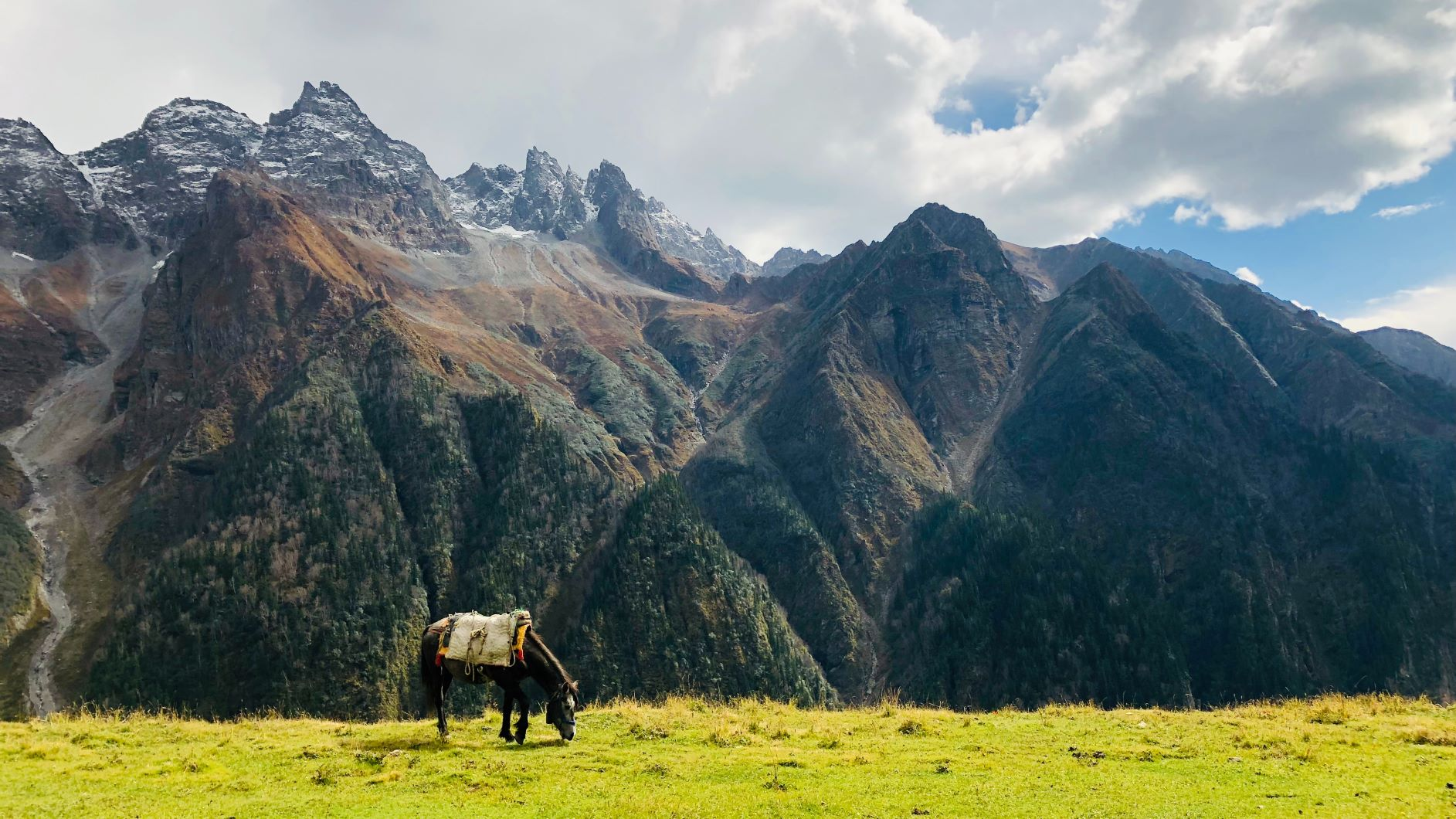 10 Must-Visit Offbeat Places in Himachal Pradesh